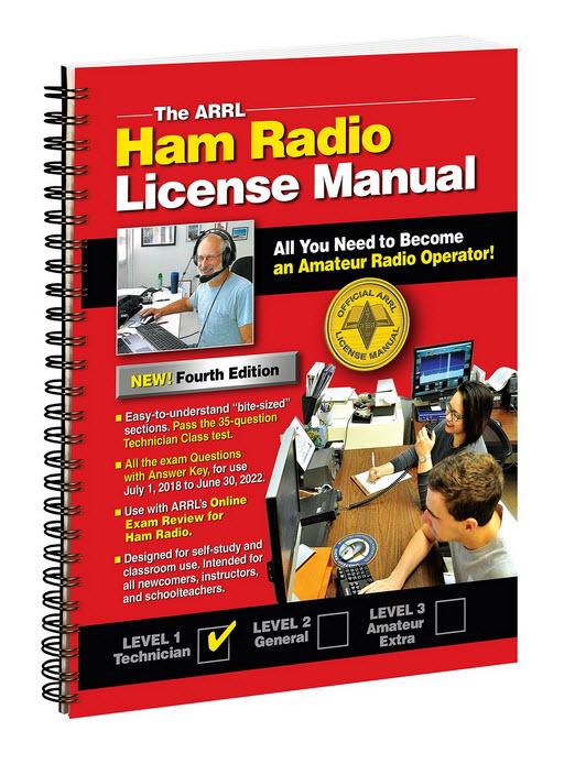 Martin County Amateur Radio Association Inc - Home